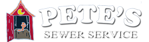 petes-sewer-home1
